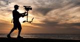 Camarografo profesional - video - foto