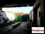 REF. 41 VENTA DE TERRENO 279 M2 URBANO.  - foto