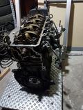 Despiece Motor KFX 1.4 Citroen Peugeot - foto