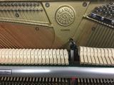 Piano Kawai K3, como nuevo. sin uso. - foto