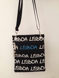 Bolso Lisboa - foto