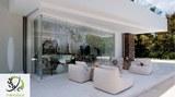 cortinas de cristal en malaga - foto