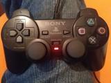 Mando Ps2 Mando Play2 Sony Original - foto