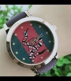 relojes Gucci nuevos - foto