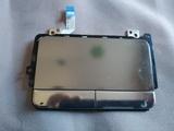 Touchpad portátil - foto