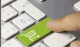 Tienda online econÓmica y a medida - foto