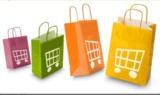DiseÑamos tu tienda online desde 500 - foto