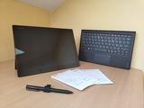 Tablet Lenovo Miix 700 12\\\\\\\\\\\\\\\ - foto