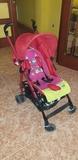 silla de paseo marca bebeconfort - foto