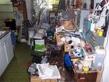 vaciado de pisos casas trasteros etc - foto