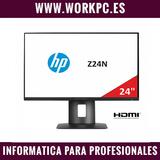 monitor hp z22L 21,5 - foto