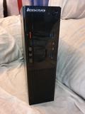 ordenador lenovo i5-6400/4gb/500gb,Nuevo - foto