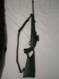 rifle sabati 3006spr - foto