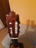 guitarra R.S.C  año79 - foto