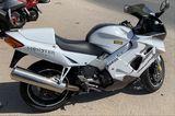 HONDA - VFR 800 - foto
