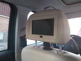 Monitores de televisión para coche - foto