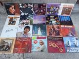 oferta disco - foto