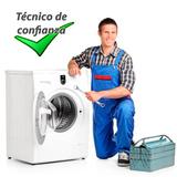 Reparacion de lavadoras PHILIPS SAMSUNG - foto