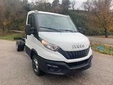 IVECO - DAILY 35C 15 3. 0 3450 - foto