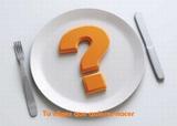 Peder peso no dietas - foto