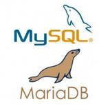 CURSOS DE MYSQL Y MARIADB - foto