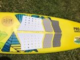 TABLA DE SURFKITE NORTH PRO SERIES 6\\\' - foto