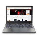 Lenovo Ideapad 330 Intel Core i7-8550U/8 - foto