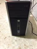 HP 6300 - foto