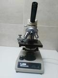 Microscópio profesional LABO - foto