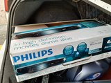 Reproductor blu-ray Philips BDP 5000 - foto