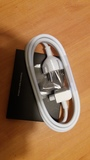 cable apple ca - foto