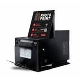 Impresoras Mitsubishi - foto