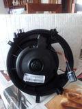 Ventilador 5Q1819021B - foto