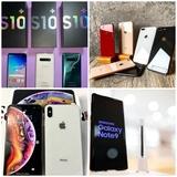 24993bc13d6 MIL ANUNCIOS.COM - Móviles y smartphones samsung s5 de segunda mano ...