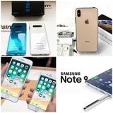 eaeb56dc830 MIL ANUNCIOS.COM - Móviles baratos y telefonía moviles libres orange ...