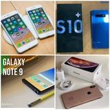 ef756d3a19d MIL ANUNCIOS.COM - Teléfonos y accesorios para móviles de segunda ...
