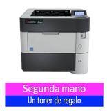 Kyocera fs-4200dn (copias 50635) - foto