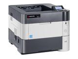 Kyocera fs-4200dn (copias 58543) - foto