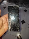 Samsung Galaxy S8 - foto