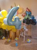 regalos a domicilio, ramos florales... - foto