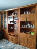 mueble de salon - foto