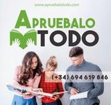 TODO TIPO DE TRABAJO TFM/TFG/TESIS - foto