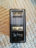 FLASH KING ST-710