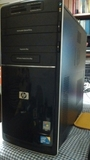 Ordenador HP AMD AThlon64 x2 - foto