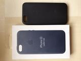 Funda Apple para IPhone SE y 5s. - foto