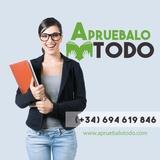 PROYECTOS UNIVERSITARIOS DE CALIDAD - foto