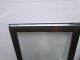 reparación de persianas y ventanas - foto