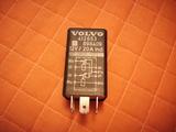 Volvo 480 relé faros escamoteables - foto