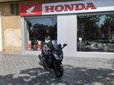 HONDA - FORZA 125 - foto