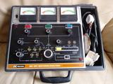 467 ctr restorer analyzer - foto